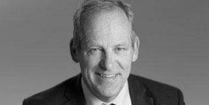 Gerrit-Jan Overbeek